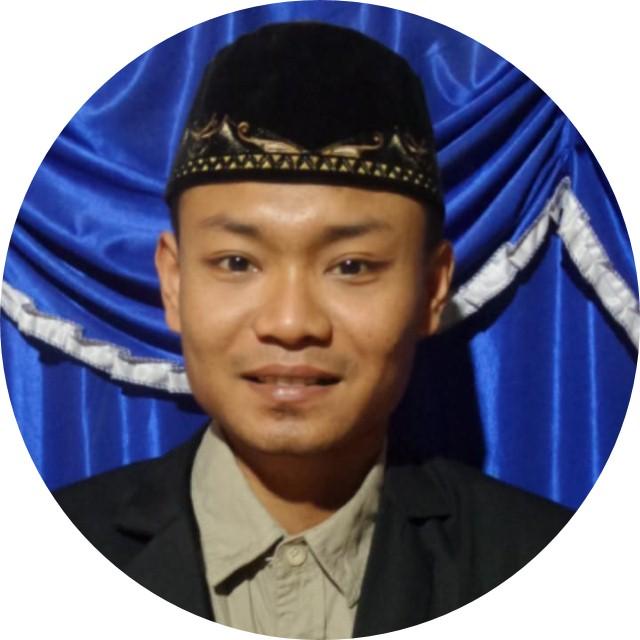M. Kamim Tohari