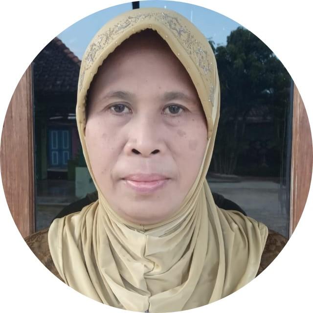 Siti Fatonah