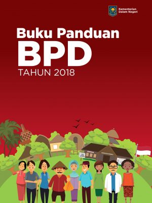 Buku Panduan BPD (BPD Desa Ringintunggal)-01